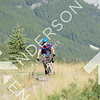 Xterra_Canmore 16-8839