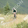 Xterra_Canmore 16-8830
