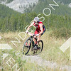 Xterra_Canmore 16-8826