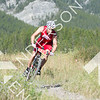 Xterra_Canmore 16-8828