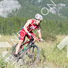 Xterra_Canmore 16-8829