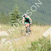 Xterra_Canmore 16-8833