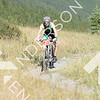 Xterra_Canmore 16-8835