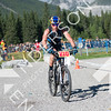 Xterra_Canmore 16-0813