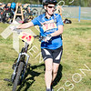 Xterra_Canmore 16-0797