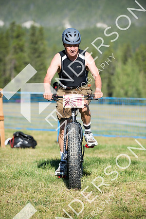Xterra_Canmore 16-0792