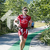 Xterra_Canmore 16-0804
