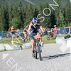 Xterra_Canmore 16-0812