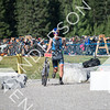 Xterra_Canmore 16-0809