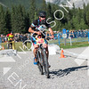 Xterra_Canmore 16-0819