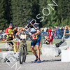Xterra_Canmore 16-0816