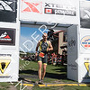 Xterra_Canmore 16-1330