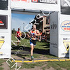 Xterra_Canmore 16-1333