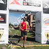 Xterra_Canmore 16-1335