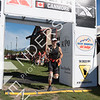 Xterra_Canmore 16-1331