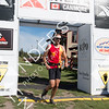Xterra_Canmore 16-1336