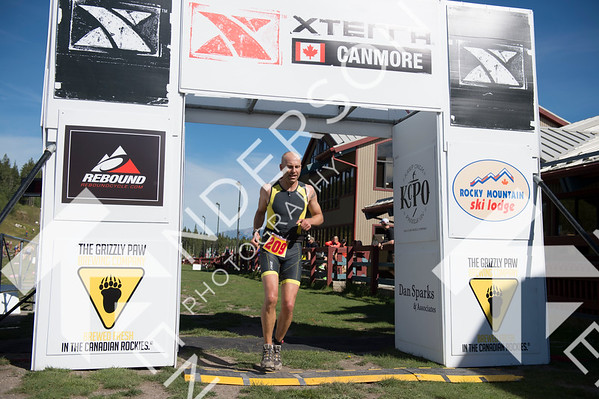 Xterra_Canmore 16-1329