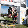 Xterra_Canmore 16-1332