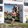 Xterra_Canmore 16-1334