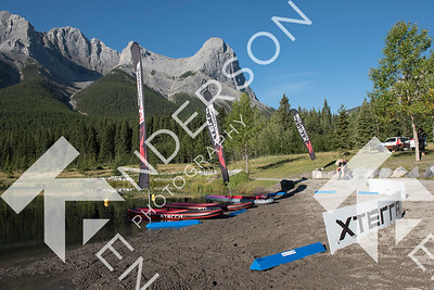Xterra_Canmore 16-1581
