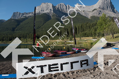 Xterra_Canmore 16-1580