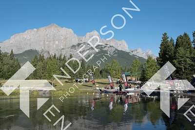 Xterra_Canmore 16-1594