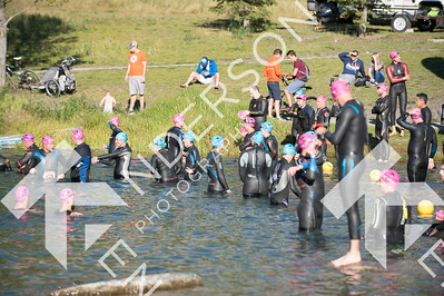 Xterra_Canmore 16-0417