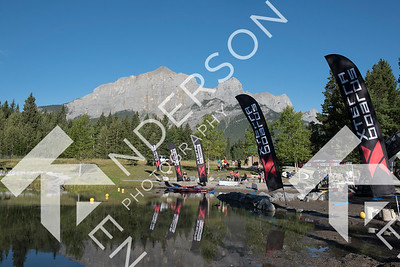 Xterra_Canmore 16-1589