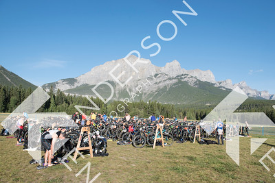 Xterra_Canmore 16-1575