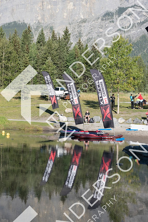 Xterra_Canmore 16-1587