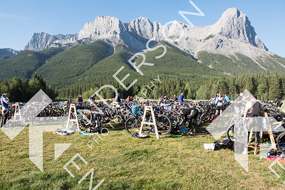 Xterra_Canmore 16-1565