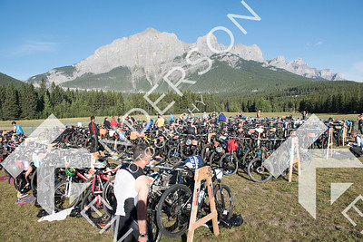 Xterra_Canmore 16-1573