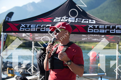 Xterra_Canmore 16-0406