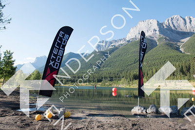 Xterra_Canmore 16-1582