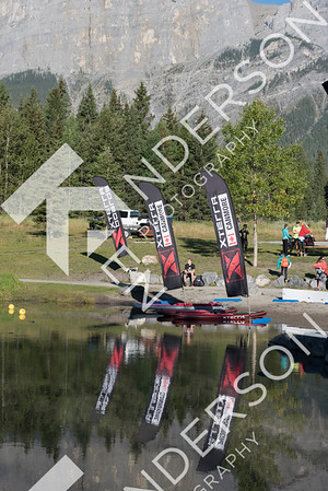 Xterra_Canmore 16-1588