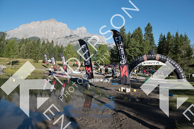 Xterra_Canmore 16-1584