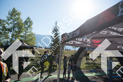Xterra_Canmore 16-1595