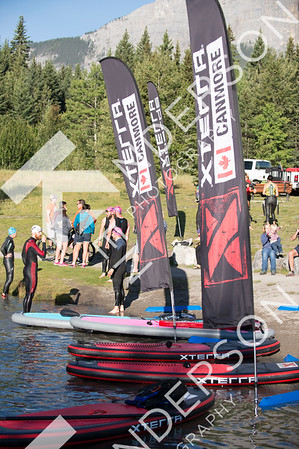 Xterra_Canmore 16-0412