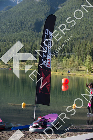 Xterra_Canmore 16-0396