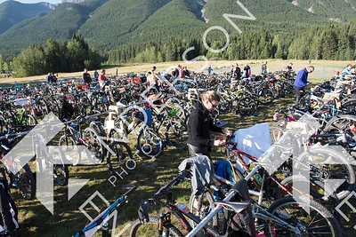 Xterra_Canmore 16-1568