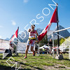 Xterra_Canmore 16-2347