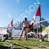 Xterra_Canmore 16-2346