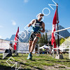 Xterra_Canmore 16-2344