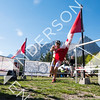 Xterra_Canmore 16-2345