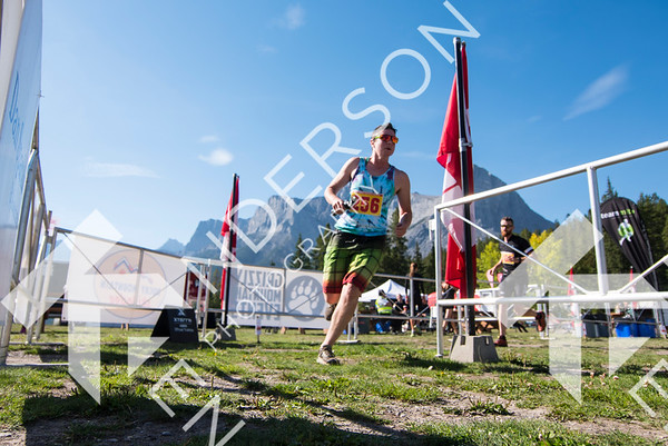 Xterra_Canmore 16-2334