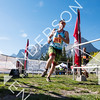Xterra_Canmore 16-2335