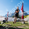 Xterra_Canmore 16-2336