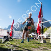 Xterra_Canmore 16-2343