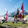 Xterra_Canmore 16-2342