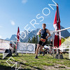 Xterra_Canmore 16-2348